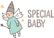 Specialbaby.md |